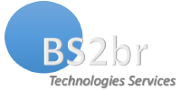 BS2br Cherwell Software Partner