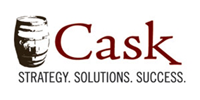 Cask, Cherwell Software Partner