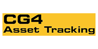 CG4, Cherwell Software Partner