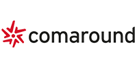 ComAround, Cherwell Software Partner