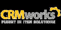 CRM Works, Cherwell Software Partner