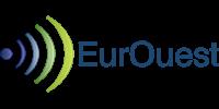 EurOuest, Cherwell Software Partner