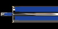 Excalibur Data Systems, Cherwell Software Partner