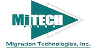 MiTECH (Migration Technologies, Inc.), Cherwell Software Partner