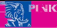 Pink Elephant, Cherwell Software Partner