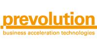 Prevolution, Cherwell Software Partner