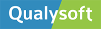 Qualysoft, Cherwell Software Partner