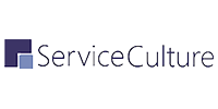 ServiceCulture