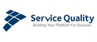 Service Quality, Cherwell Software Partner