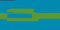 Smart Vision, Cherwell Software Partner
