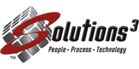 Solutions 3, Cherwell Software Partner