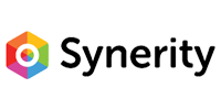 Synerity, Cherwell Software Partner