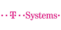 T Systems, Cherwell Software Partner