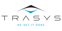 TRASYS, Cherwell Software Partner
