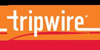 Tripwire, Cherwell Software Partner