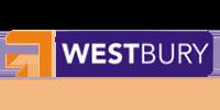 Westbury, Cherwell Software Partner