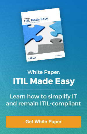 Essential Guide to ITIL Problem Management Process Flow and Best ...