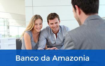 Banco de Amazonia