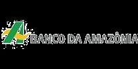 Banco da Amazonia