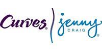 Curves Jenny Craig