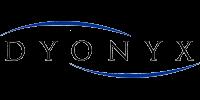 DYONYX