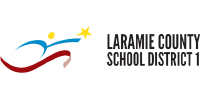Laramie County School District
