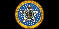 Oklahoma State Supreme Court