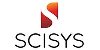 SCISYS Group