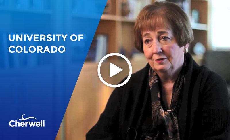 University of Colorado-Colorado Springs